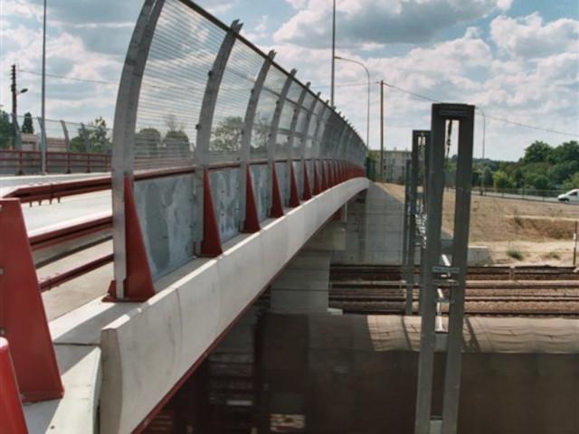 Pont de Choisy