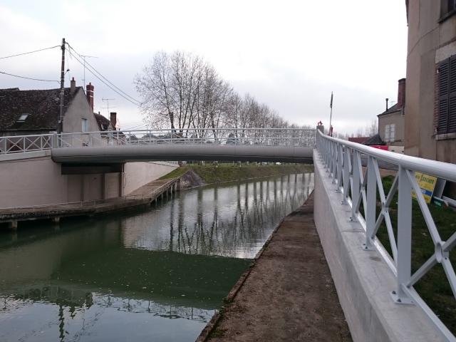 Pont du Puyrault - 1