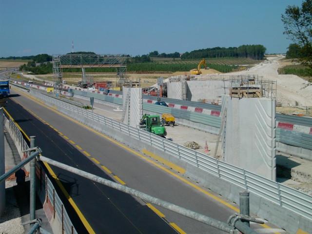 TGV Lot 18 - 1